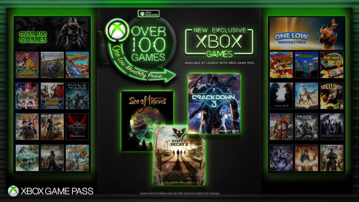 El (no) futuro de las tiendas de videojuegos