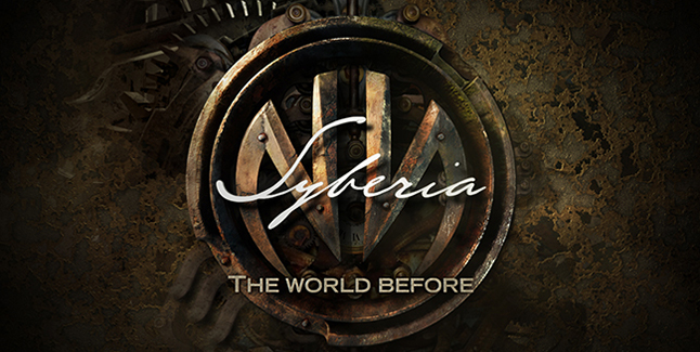 Qué ofrece el prólogo de Syberia: The World Before